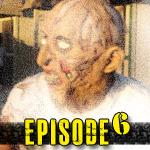 episode6-thumbnail