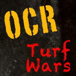 ocr-turf-wars-thumb
