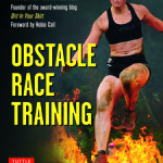 obstacle-race-trainng