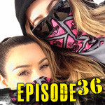 episode-36-thumbnail