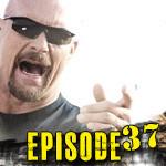 episode-37-thumbnail