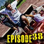 episode-38-thumbnail