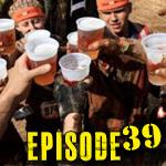 episode-39-thumbnail