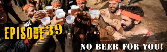 getting-dirty-episode-39-banner