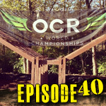 episode-40-thumbnail