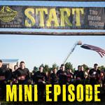 mini-episode-thumbnail