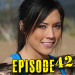 episode-42thumbnail