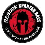 SR_Reebok_Round_Logo1