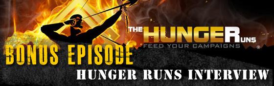 getting-dirty-hungerruns-banner