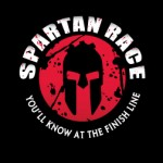 Reebok Spartan Cruise Press Release