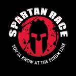 Reebok Spartan Cruise Press Release