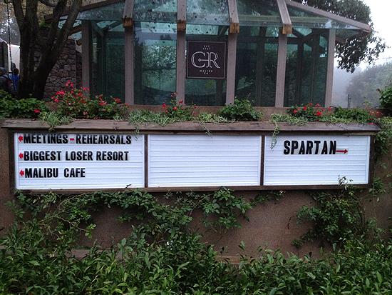spartan-sprint05