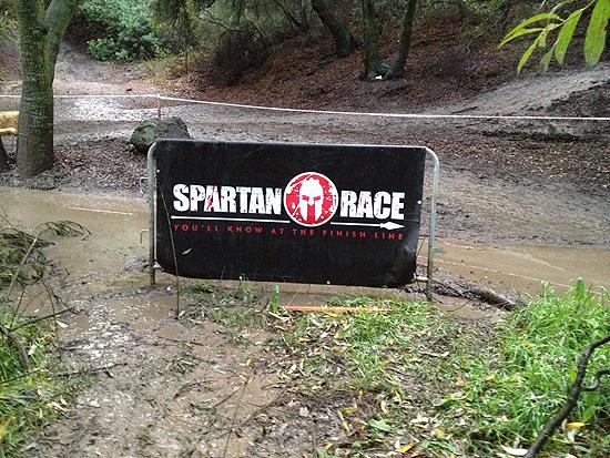 spartan-sprint10