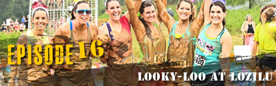 getting-dirty-episode16-banner