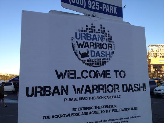urban-warrior-dash01