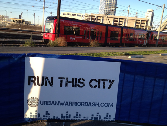 urban-warrior-dash02