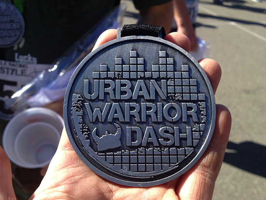 urban-warrior-dash20