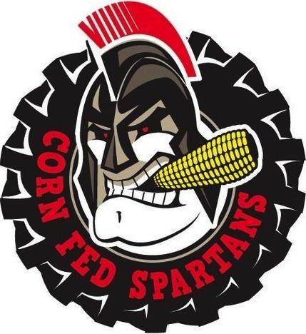 corn-fed-spartains