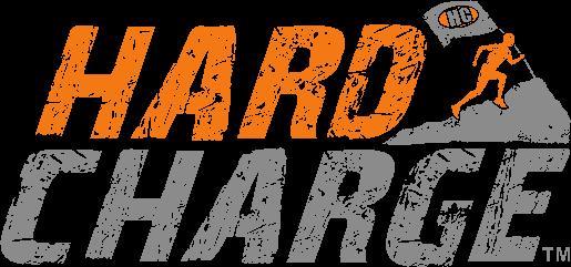 hardcharge