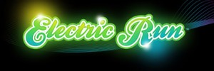 Electric_Run_logo