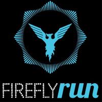 Firefly Run
