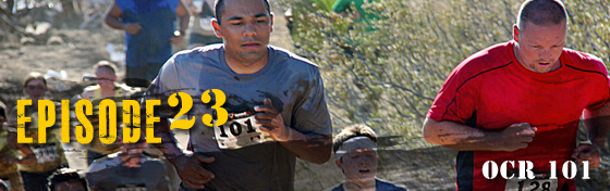 getting-dirty-episode-23-banner