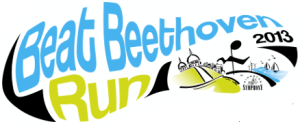 beat_logo_2013
