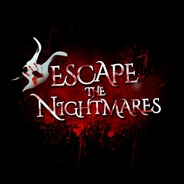 Escape The Nightmares