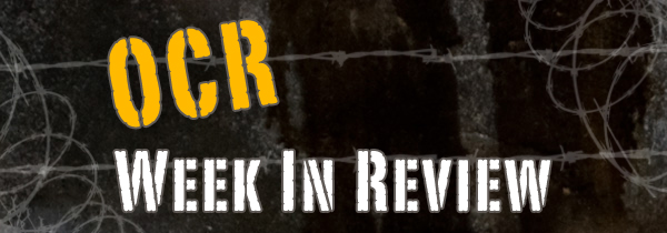 ocr-review-banner