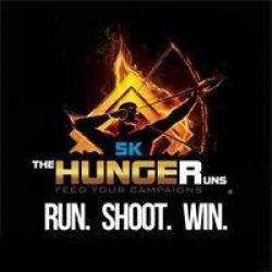 hunger-runs-2014-03