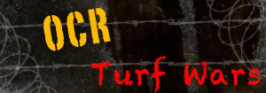 ocr-turf-wars