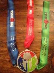 spartan-medal-2