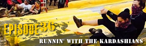 getting-dirty-episode-36-banner