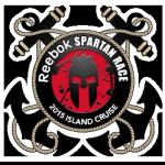 Reebok Spartan Cruise Sweepstakes