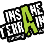 Hardcore Fun in the UK – Insane Terrain Review