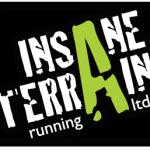 Hardcore Fun in the UK – Insane Terrain Review